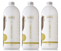SunFX Caribbean Gold Spray Tanning Solution