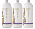 SunFX Rapid Spray Tanning Solution